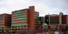 West Virginia hospitals see uncompensated care drop after Medicaid expansion, group says