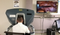 Simulators are helping surgeons sharpen their skills