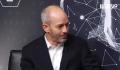 How Salesforce is managing social determinants of health