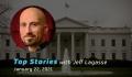 Biden unveils aggressive healthcare agenda; YouTube forms health partnerships team