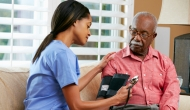 Half of Medicare patients did not receive recommended healthcare after hospitalization