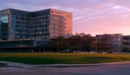 Truven names 50 top cardiovascular hospitals; See who made the list