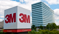 3M unveils new Patient Insights suite