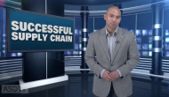3 Keys to a Successful Supply Chain