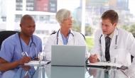 VERTESS shares 5 success strategies for healthcare organizations