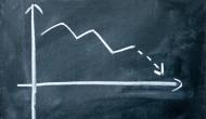 7 ways lean healthcare management reduces cost