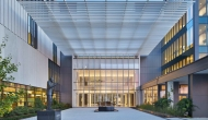 Gallery: AIA names 7 winners of annual National Healthcare Design Awards