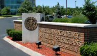 AAFP names Alabama doctor John Meigs Jr. president