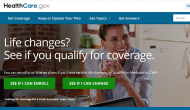 Cigna expands its Affordable Care Act footprint