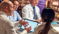 HIMSS18 symposium: Finding success in value-based care