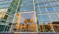 AHIP asks CMS to change Medicare Advantage payment formula