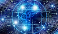 How artificial intelligence can allow providers to get a better handle on social determinants of health data