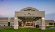 Arkansas Surgical Hospital