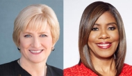 AMA sees first oncologist president, first African-American female president-elect