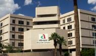 Tenet: Decline in demand behind closure of AZ hospital