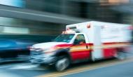 HCA to pay $8.6M over alleged ambulance kickbacks