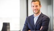 Alex Azar names Adam Boehler to head CMMI