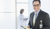 Health insurers must get creative with benefits to fill critical vacancies