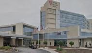Cleveland system sued after fertility center freezer malfunction