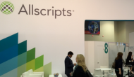 Allscripts pays $145 million to settle Practice Fusion civil and criminal investigation