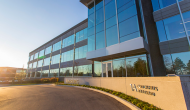 Envision Healthcare Holdings and AMSURG Corp to merge