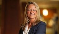 Goshen Health CFO Amy Floria