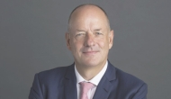 Sir Andrew Witty has been named CEO of UnitedHealth Group.