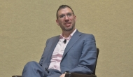 Andy Slavitt convenes big-names in healthcare to lower costs and improve access