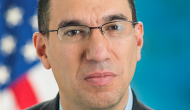 Enter MACRA: CMS chief Andy Slavitt says new law lets doctors be doctors