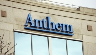 Anthem operating revenues flat due to exit from ACA market