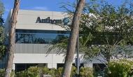 Anthem reduces opioid prescriptions