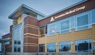 Ascension Michigan rebrands more hospitals