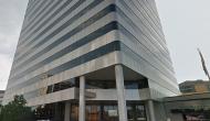 Ascension, Providence St. Joseph health halt merger talks