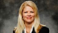 HCA names new American Group CFO