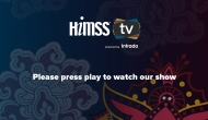 On-demand: Livestream of Day 2 of HIMSS AsiaPac19