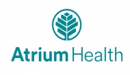 Department of Justice, Atrium Health settle civil suit over alleged anti-competitive steering restrictions