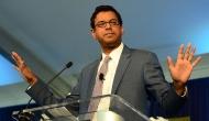 Atul Gawande to lead Amazon, Berkshire Hathaway and JPMorgan Chase venture