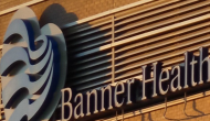 Banner Health huge cyberattack, up to 3.7 million people affected