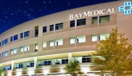 Hurricane Michael-ravaged Bay Medical Sacred Heart to cease infant delivery services