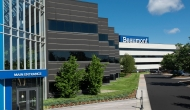 Michigan's Beaumont Health to acquire Ohio-based Summa Health