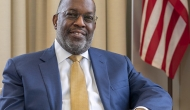 The American Heart Association has set up a fund in the name of the late Kaiser Permanente CEO Bernard Tyson.