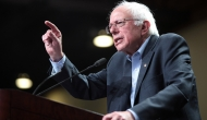 Almost half of Americans favor single-payer healthcare system, poll finds