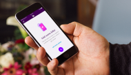 Here's how one app eliminates out-of-network billing problems