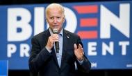 President-elect Biden (Getty Editorial Photo by Sean Rayford.)