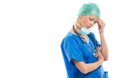 Doctors burned out: These specialties have it worst