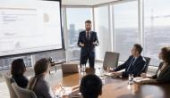 AHA, Philips, UPMC launch $30M venture fund