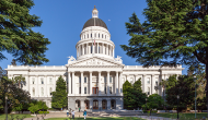 State Senate eyes California single-payer proposal as potentially costly 'fee-for-service' model