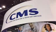 Rural Medicare