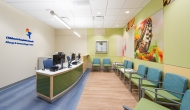 Children's Colorado unveils new Allergy and Immunology Center