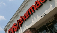 CVS Health: We kept drug price inflation nearly flat